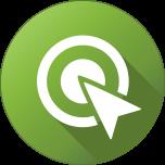 TheBookingButton logo